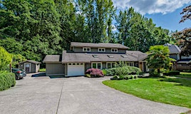 3514 Fairmont Road, North Vancouver, BC, V7R 2W9