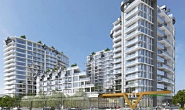 309-2221 E 30th Avenue, Vancouver, BC, V5N 0G6