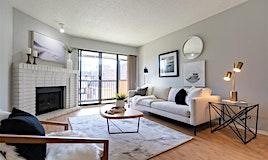 311-2277 E 30th Avenue, Vancouver, BC, V5N 5N1