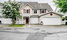 23-13499 92 Avenue, Surrey, BC, V3V 8B7