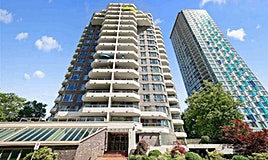 1402-5790 Patterson Avenue, Burnaby, BC, V5H 4H6