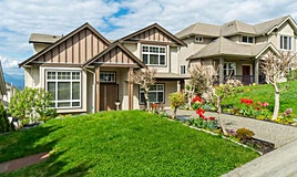 46451 Valleyview Road, Chilliwack, BC, V2R 5M8