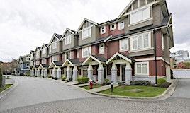 17-9628 Ferndale Road, Richmond, BC, V6Y 1X3