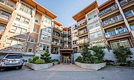 210-1150 Bailey Street, Squamish, BC, V8B 0R4