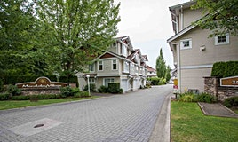 51-12110 75a Avenue, Surrey, BC, V3W 1M1