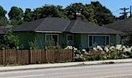 4638 Knight Street, Vancouver, BC, V5N 3N1