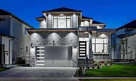 10033 172a Street, Surrey, BC, V4N 6V8