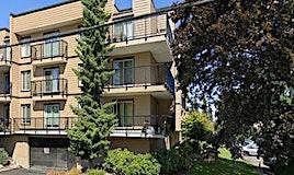 310-10438 148 Street, Surrey, BC, V3R 8S9