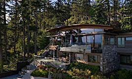 3751 Sunset Lane, West Vancouver, BC, V7V 0A9
