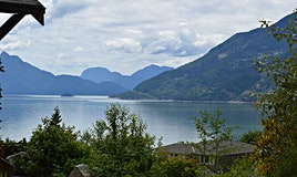 770 Upper Crescent, Squamish, BC, V0N 1J0
