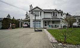 11208 Charlton Street, Maple Ridge, BC, V2X 1N8