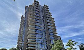 2103-2077 Rosser Avenue, Burnaby, BC, V5C 0G6