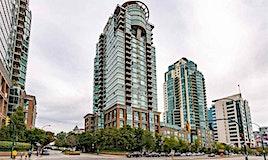 1801-1128 Quebec Street, Vancouver, BC, V6A 4E1