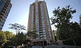 1603-9603 Manchester Drive, Burnaby, BC, V3N 4Y7