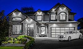 3050 167 Street, Surrey, BC, V3Z 0P9