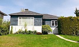 1167 W 58th Avenue, Vancouver, BC, V6P 1V9
