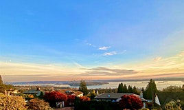 2339 Westhill Drive, West Vancouver, BC, V7S 2Z2