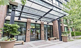 PH1903-1088 Richards Street, Vancouver, BC, V6B 0J8