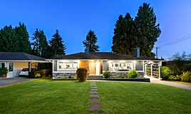 593 Silverdale Place, North Vancouver, BC, V7N 2Z6