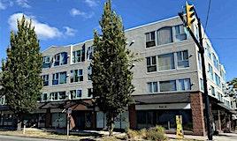 114-189 E 16th Avenue, Vancouver, BC, V5T 4R2