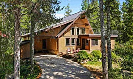 55 Pinecrest Road, Whistler, BC, V8E 0A1