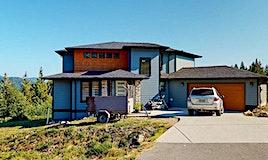 587 Woodland Avenue, Gibsons, BC, V0N 1V6