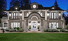 374 Hidhurst Place, West Vancouver, BC, V7S 1K1