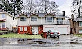 10628 138a Street, Surrey, BC, V3T 4L3