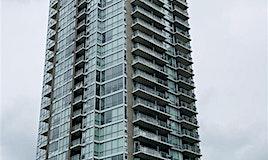 3304-2975 Atlantic Avenue, Coquitlam, BC, V3B 0C5