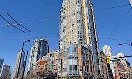 77-1200 Pacific Boulevard, Vancouver, BC, V3B 6K2