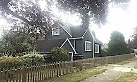 5696 Chester Street, Vancouver, BC, V5W 3B2