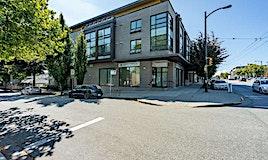 403-222 E 30 Avenue, Vancouver, BC, V5V 2V1