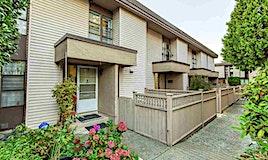 26-13785 102 Avenue, Surrey, BC, V3T 1N9