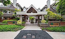 211-3628 Rae Avenue, Vancouver, BC, V5R 2P5