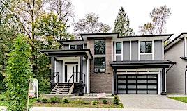 12265 207a Street, Maple Ridge, BC, V2X 9T1