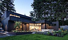 6485 Balaclava Street, Vancouver, BC, V6N 1L7