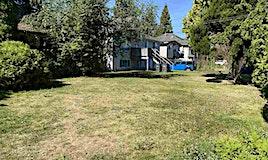 8293 120a Street, Surrey, BC, V3W 3P7
