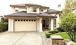 15276 80a Avenue, Surrey, BC, V3S 8N7