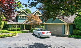 3698 Cartier Street, Vancouver, BC, V6H 3C3