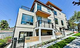 7563 Granville Street, Vancouver, BC, V6P 4Y6