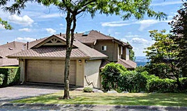 106-2979 Panorama Drive, Coquitlam, BC, V3E 2W8