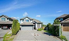 16058 79a Avenue, Surrey, BC, V3S 9A7