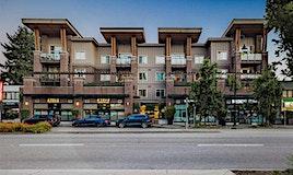 308-1273 Marine Drive, North Vancouver, BC, V7P 1T3