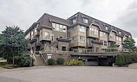 201-2110 Rowland Street, Port Coquitlam, BC, V3C 0C2