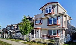 2761 E 26th Avenue, Vancouver, BC, V5R 1L1