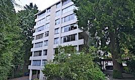 401-1785 Esquimalt Avenue, West Vancouver, BC, V7V 1R7