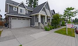 5932 130 Street, Surrey, BC, V3X 0G5