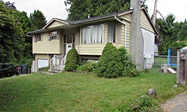 14843 Delwood Place, Surrey, BC, V3R 6P2