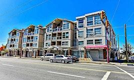 411-1958 E 47th Avenue, Vancouver, BC, V5P 3X5