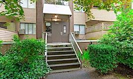 33-2432 Wilson Avenue, Port Coquitlam, BC, V3C 1Z6